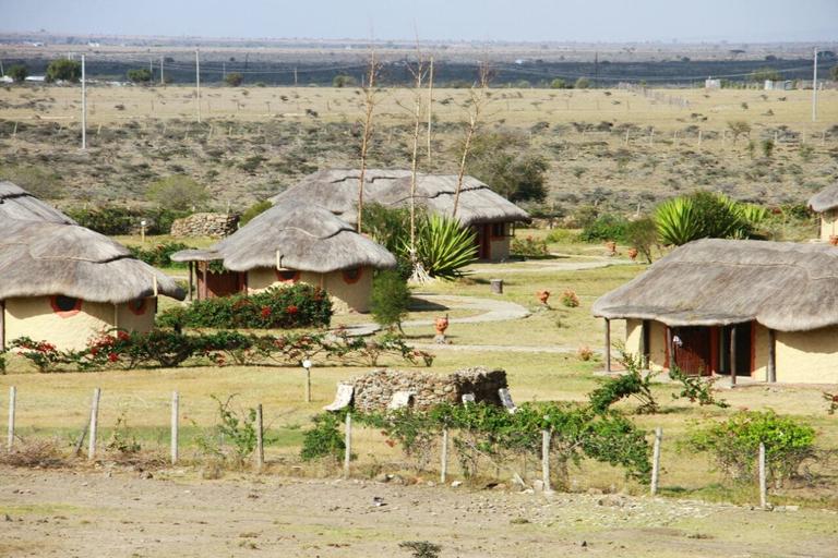 Enchipai Campsite and Cottages, Kajiado East