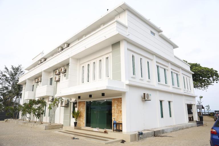 MAWAR VILLA, BATU HITAM, Kuantan