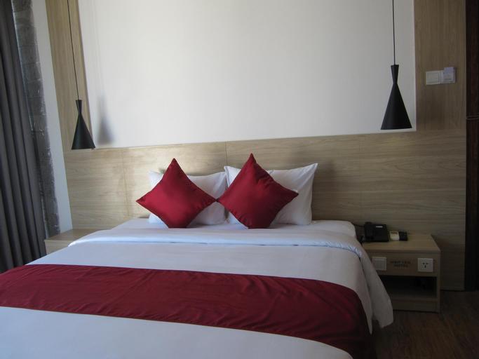 Hiep Yen Hotel, Tuy Hoa