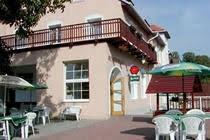 Hotel Vranov, Blansko