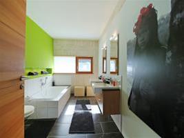 8-Room House 140 M2 - Inh 30011, Sankt Johann im Pongau