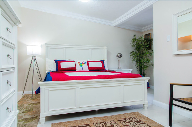 Winchester 02A by Pro Homes Jamaica,