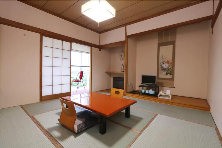 AZUMAYA, Izunokuni