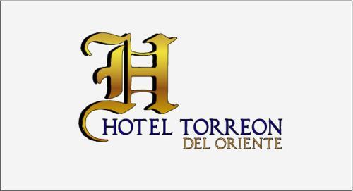 Hotel Torreon De Rionegro, Rionegro