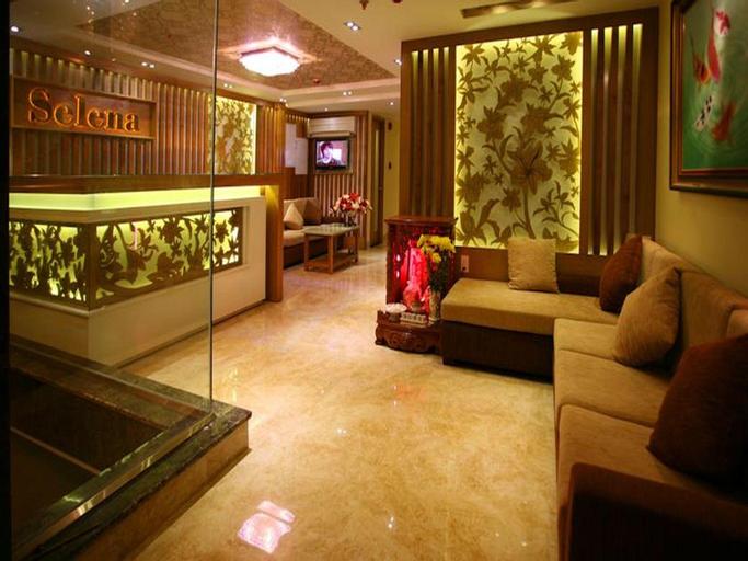 Selena Hotel Saigon, Quận 5