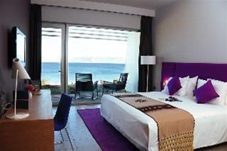 Quemado Resort Al-Hoceima, Al Hoceïma