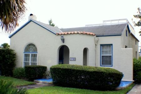Aloha Loja #61355 Home, Saint Johns