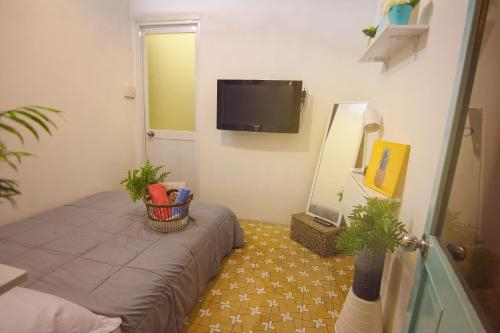 Giang's Apartment in Central HCM, Quận 3