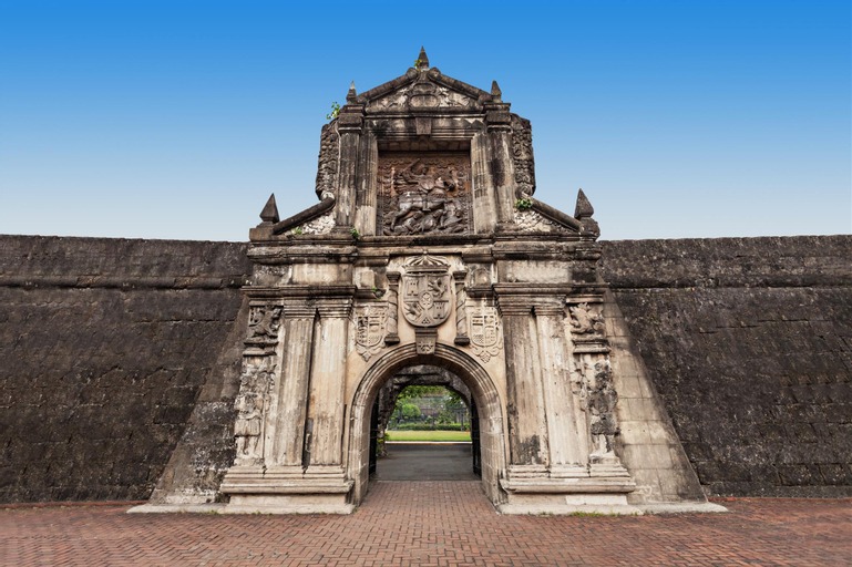 Mels Condo, Quezon City