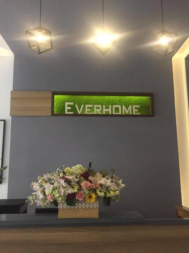 Everhome, Huế