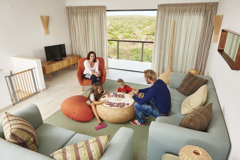 Martinhal Sagres Beach Family Resort Hotel, Vila do Bispo