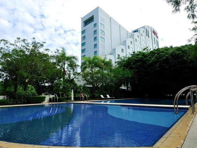ParkCity Everly Hotel Bintulu, Bintulu