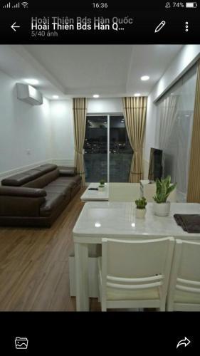 Da Nang Apartment, Sơn Trà