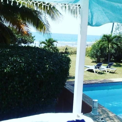 Marblue Villa Suites,