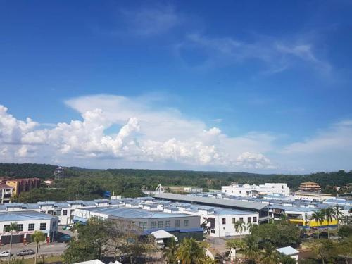 Homestay Port Dickson, Port Dickson