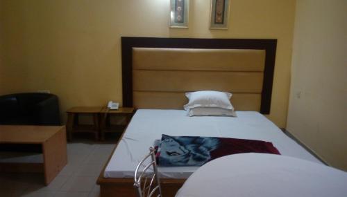 Royal Park Residential Hotel, Chittagong