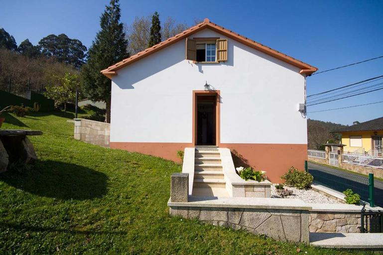 102174 -  House in Camboño, A Coruña