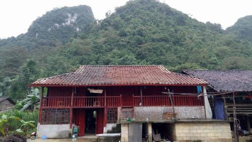 Mr. Kim's Homestay, Quảng Yên