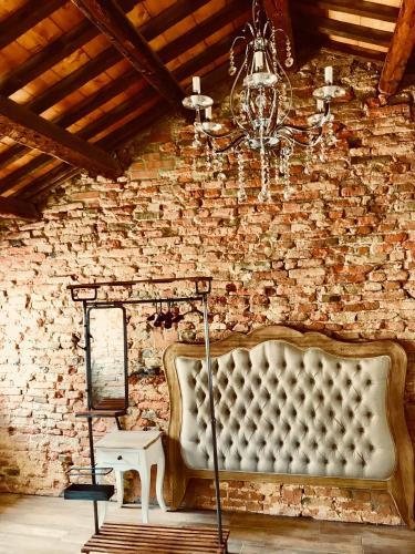 Barbara's rooms, Venezia