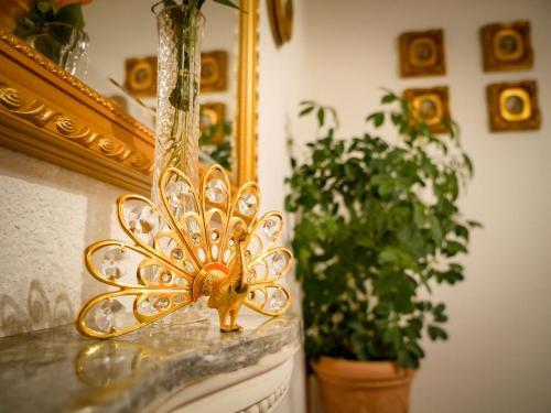 MALINA Luxury Apartments & Spa, Lörrach