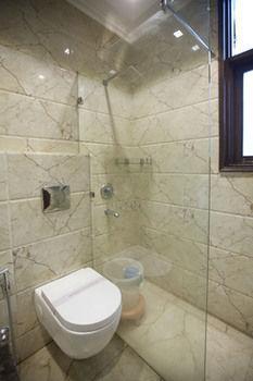 OYO 10585 Hotel Shubhdeep Aashiyana 2, Gurgaon