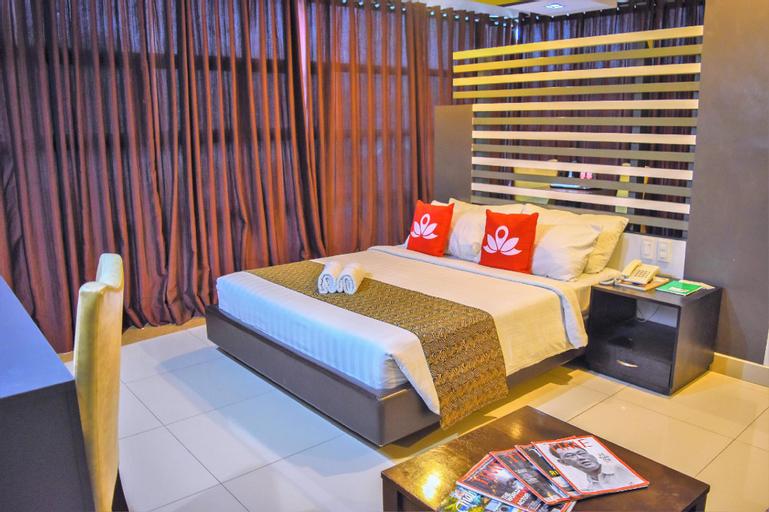 ZEN Rooms Cabaguio Avenue Davao, Davao City