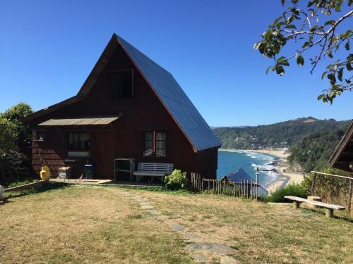 Cabana El Paraiso, Osorno