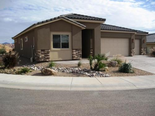 3 Bedroom home in Mesquite #437, Lincoln