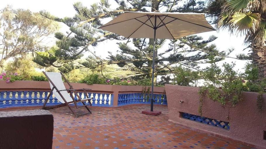 Villa Marjana, El Jadida