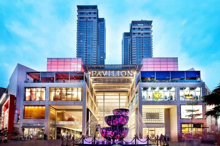 Phoenix Hotel, Kuala Lumpur