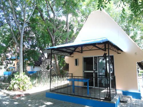 BON Hotel Ngandu Rundu, Rundu Urban