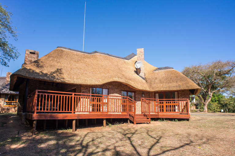 Kruger Park Lodge Unit No. 223, Ehlanzeni