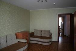 Grigorovo Apartment, Novgorodskiy rayon