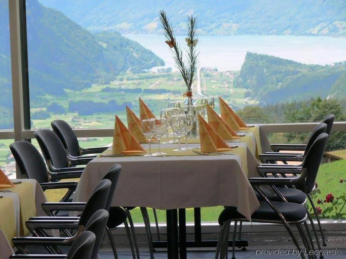 Ferienhaus Wasserwendi, Oberhasli