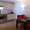 Chesa Sonnalpine B 34 - One Bedroom, Maloja