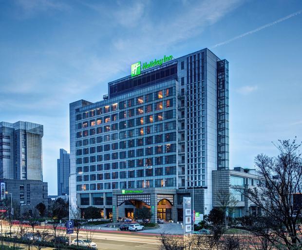 Holiday Inn Taizhou CMC, Taizhou