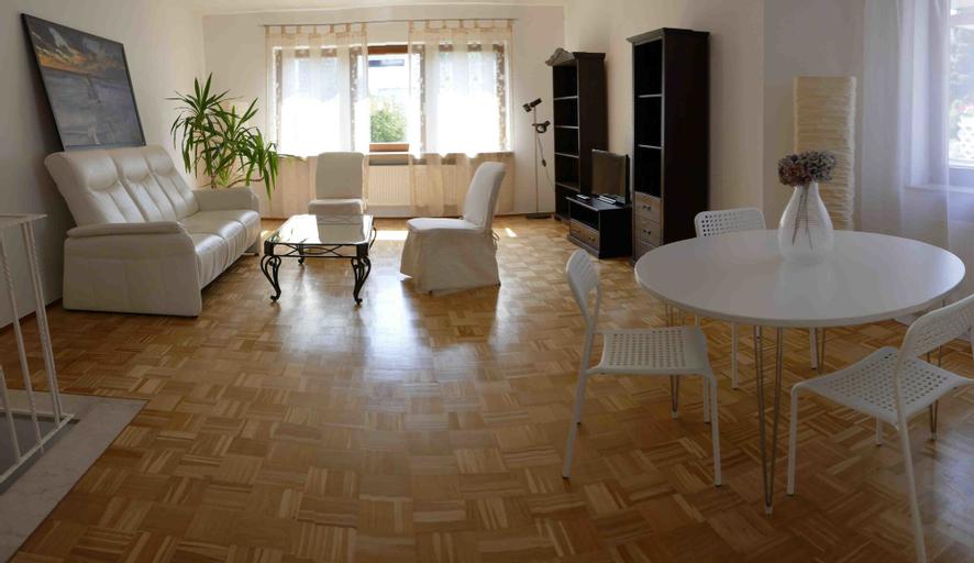 Gästehaus Schröder Mühlheim am Main 2, Offenbach