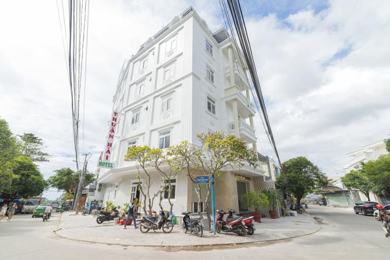 Thuan Hai Hotel, Phú Quốc