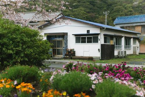 Guesthouse tabi-tabi - Shimoda, Shimoda