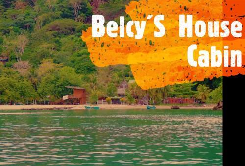 Belcys House Cabins, Kuna Yala