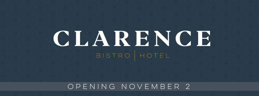 Clarence Hotel, Western Bay of Plenty