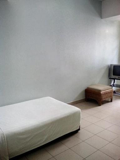 Century Hotel Inanam, Kota Kinabalu