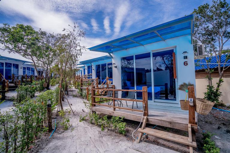 Sara Resort, Botum Sakor