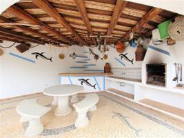 Casa Bartolomeu - INH 29421, Lagoa