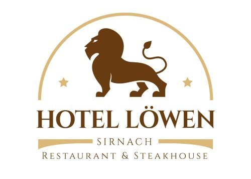 Hotel Restaurant Loewen, Münchwilen