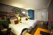 Maison D'hanoi Hanova Hotel, Ba Đình