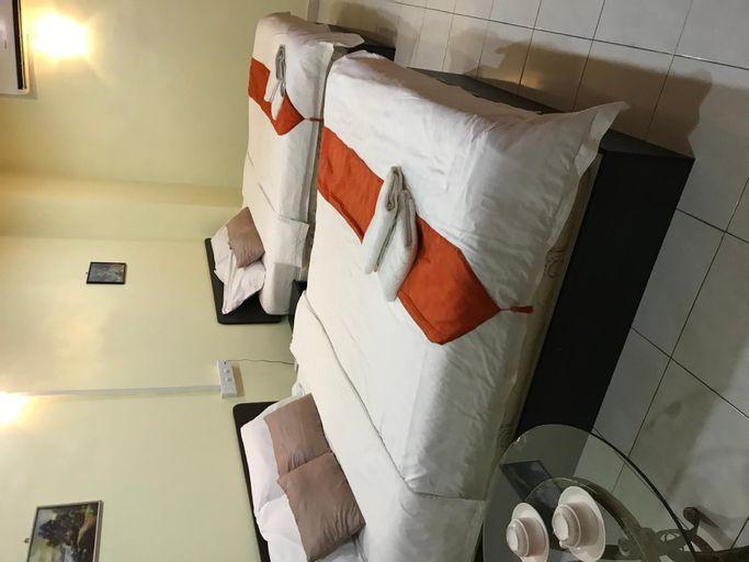 Merlott Hotel, Port Dickson