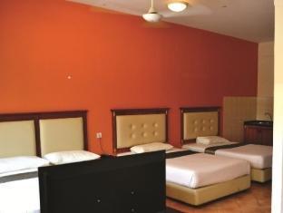 Primaland Resort & Convention Centre (Prcc), Port Dickson