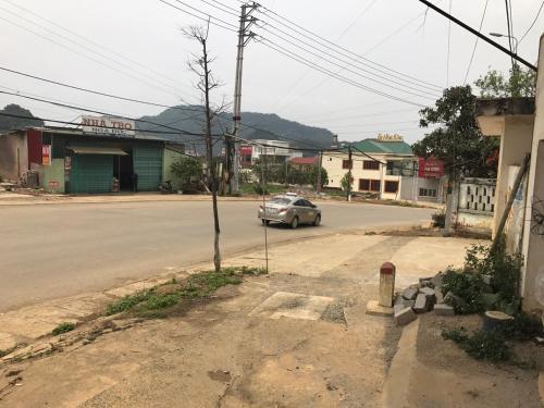 Cao Nguyen Guesthouse, Mộc Châu