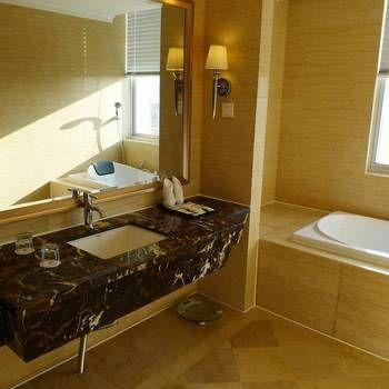 Friend International Hotel, Fuzhou